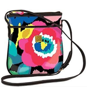 Handbags - Maude Asbury Crossbody Bag